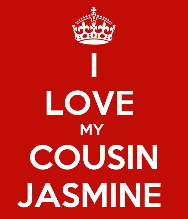 Cousin my do why love i Dear Deidre: