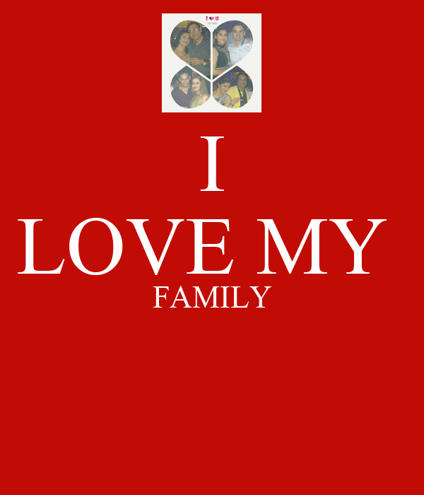 i love my children images - photo #18