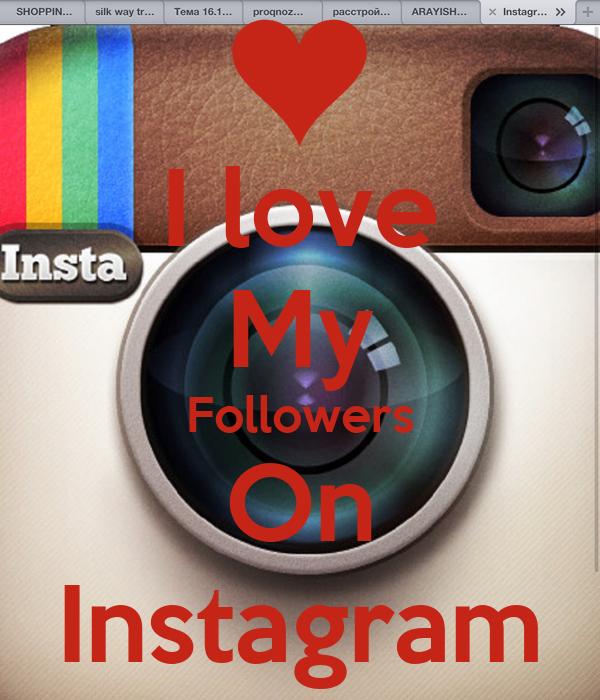 Instagram Quotes I Love Lucy. QuotesGram