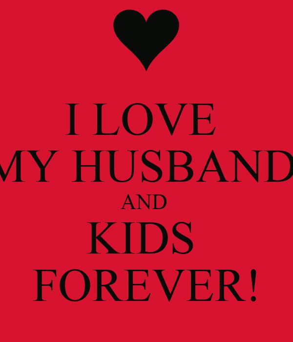 600x700px i love my husband wallpaper wallpapersafari - Wallpaper i love my husband ...