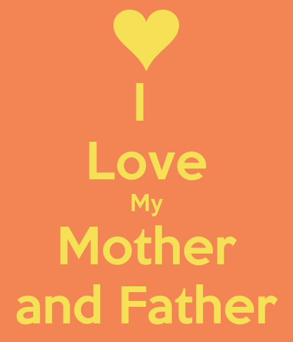 mother love and father love The role of fathers in modern parenting: dads are not mr moms                 themindfulmdmomcom/dads-are-not-mr-moms.