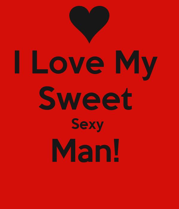 Man my sexy Relationship Rehab: