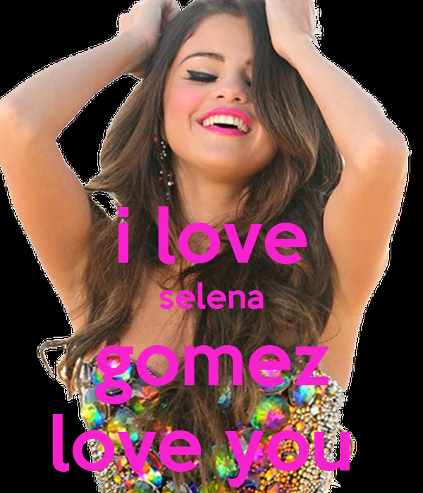 selena gomez i love you like a love song baby: raicuni.ru/page/selena_gomez_i_love_you_like_a_love_song_baby