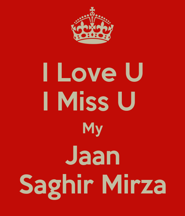 Love U Jaan Hd Wallpaper : Miss U Jaan Auto Design Tech