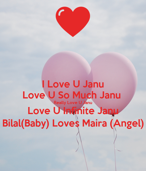 I Love U Janu Wallpaper Hd : I Love U So Much Janu Images Wallpaper Images