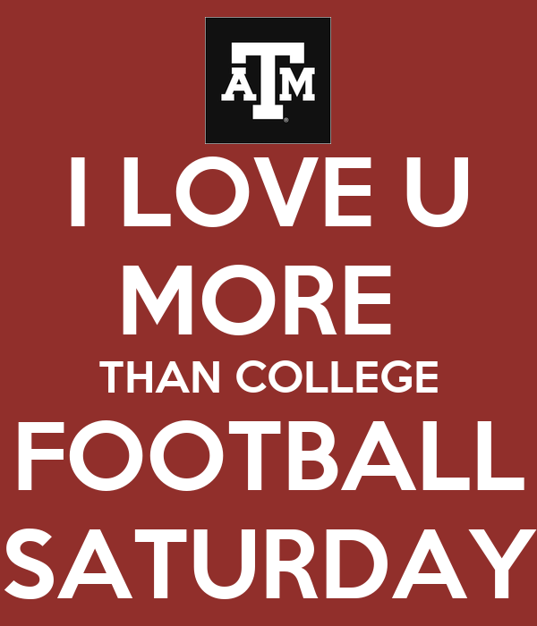 college football saturday college football scheudle