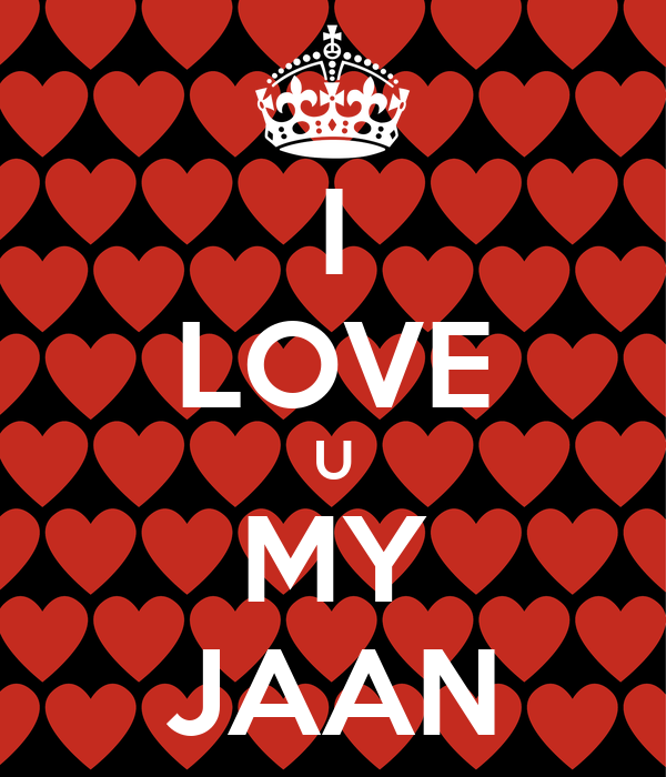 Love U My Jaan Wallpaper : New I Love U Wallpaper In Jaan Tattoo Design Bild