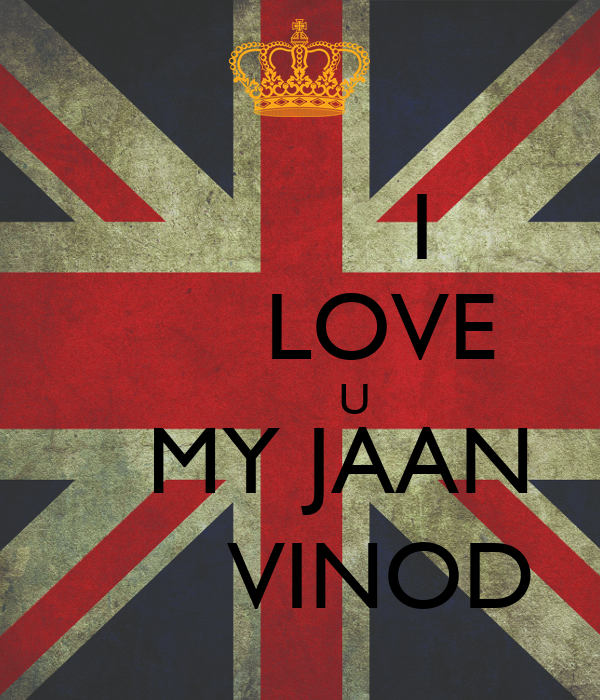 Love U Jaan Hd Wallpaper : New I Love U Wallpaper In Jaan Tattoo Design Bild