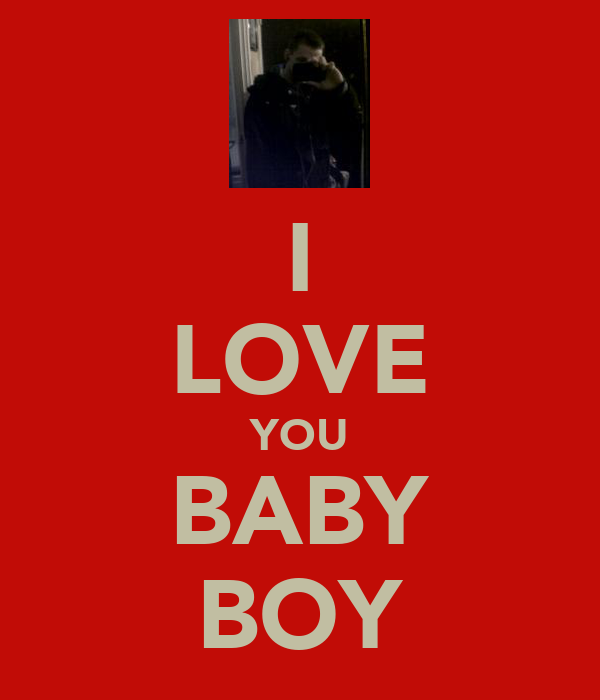 i love you baby graphics - photo #30