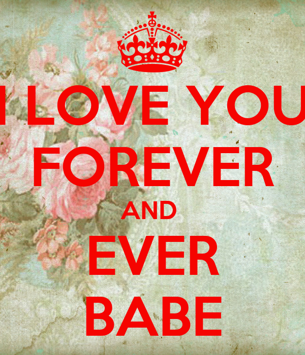 baby boy quotes love you forever quotesgram