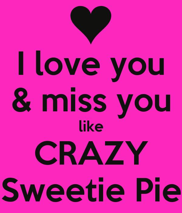 crazy_sweetie