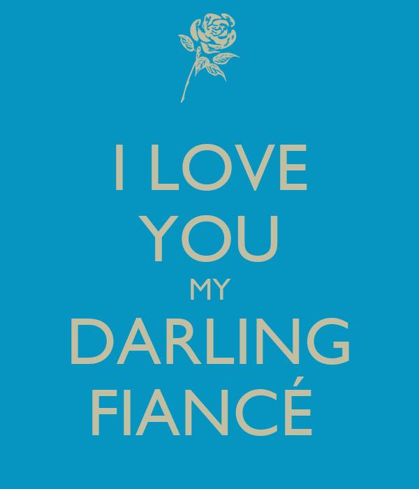 my Darling Wallpaper
