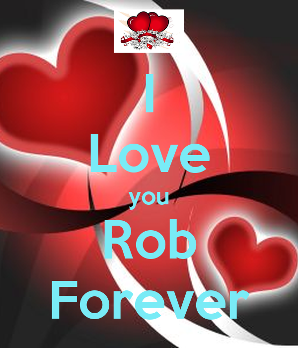 love and rob A book about heaven, hell, and the fate of every person who ever lived rob bell addresses one of the most controversial issues of faith—the afterlife—arguing.