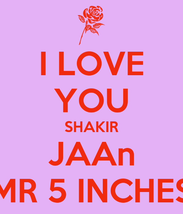 Love U My Jaan Auto Design Tech