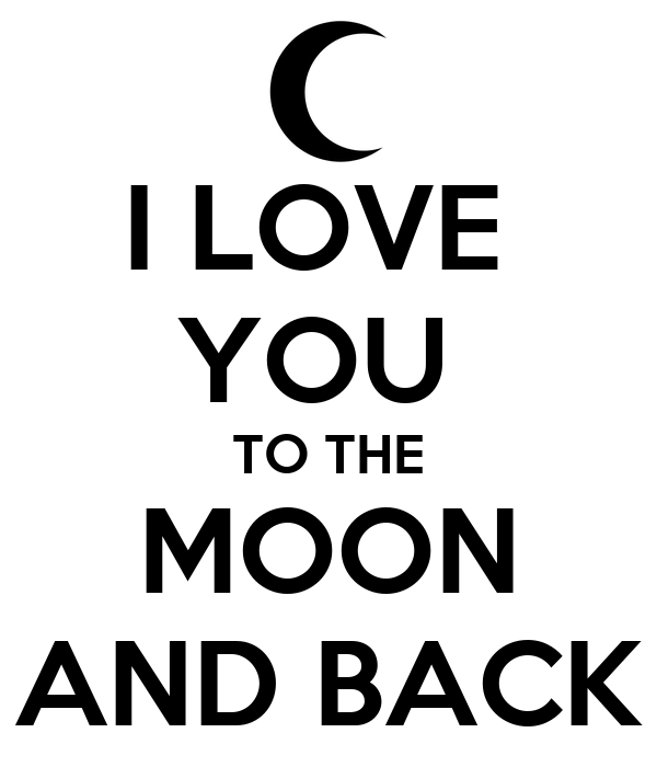 Our I Love You to the Moon and Back hoodie set will melt your heart and body with its romantic phrase and design. These hoodies could be worn between couples, best friends, and even between family members, because unconditional love is the greatest love of all.