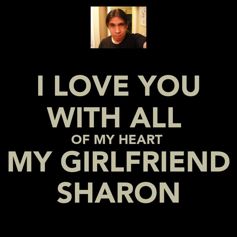 I heart dating