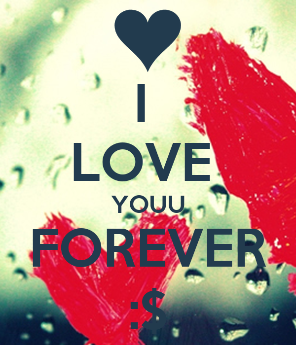 Loving_youu