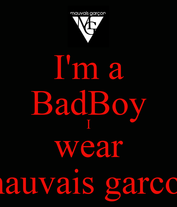 Bad Boy Logo Wallpaper Download