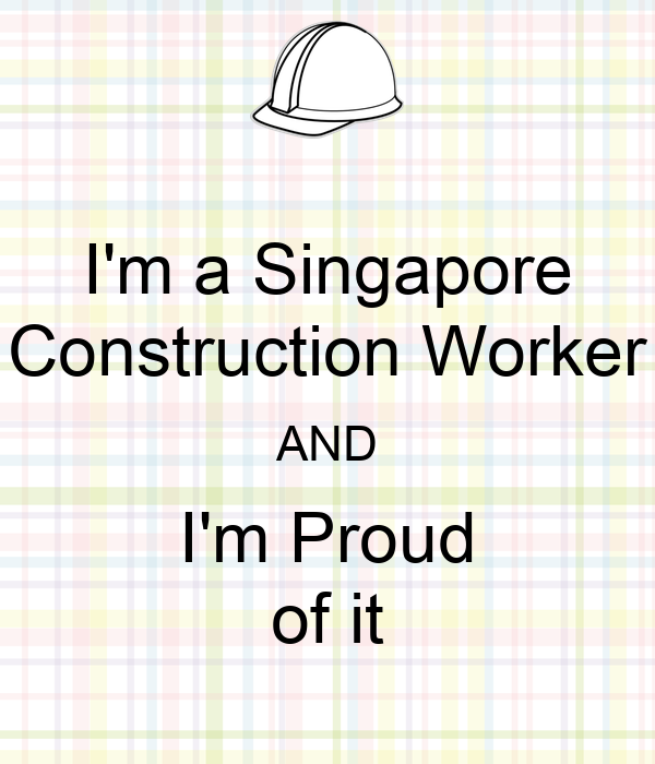Why You Should Feel Proud To Be A Singaporean