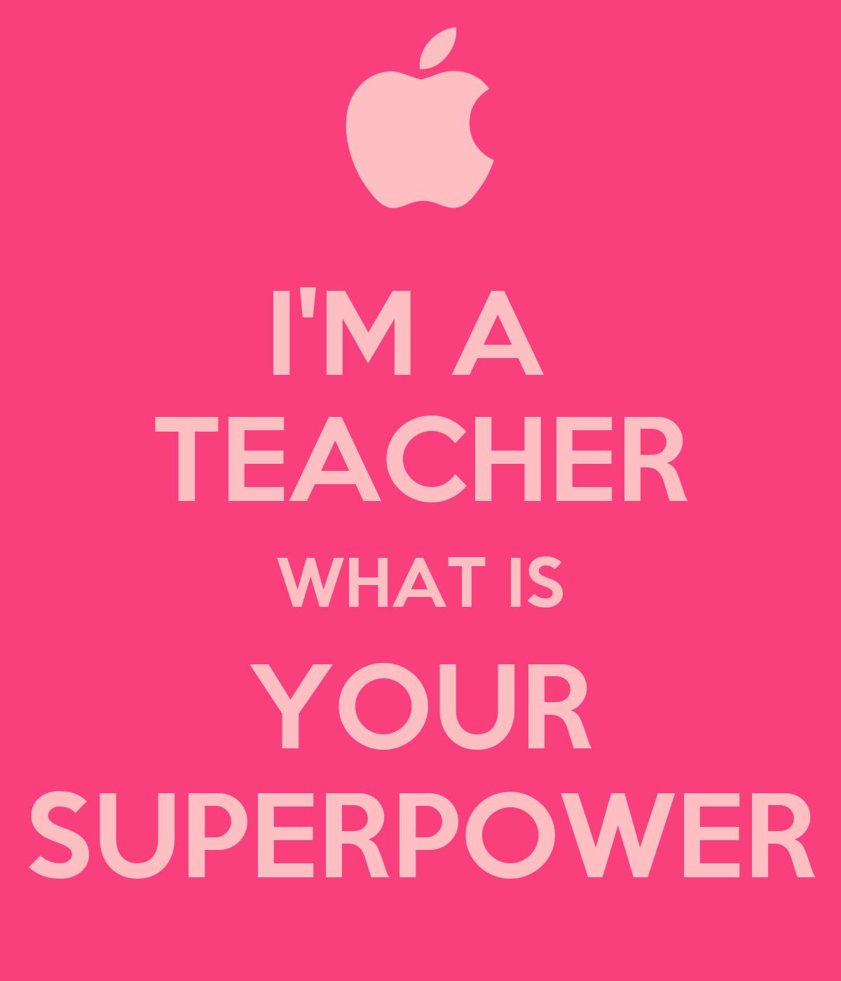how to teach landorus superpower