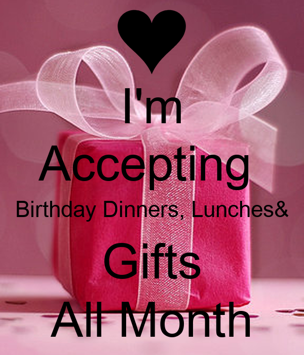 Quotes Accepting Gift. QuotesGram