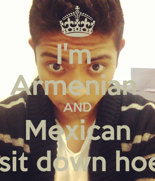 Mexican Mens Shirts