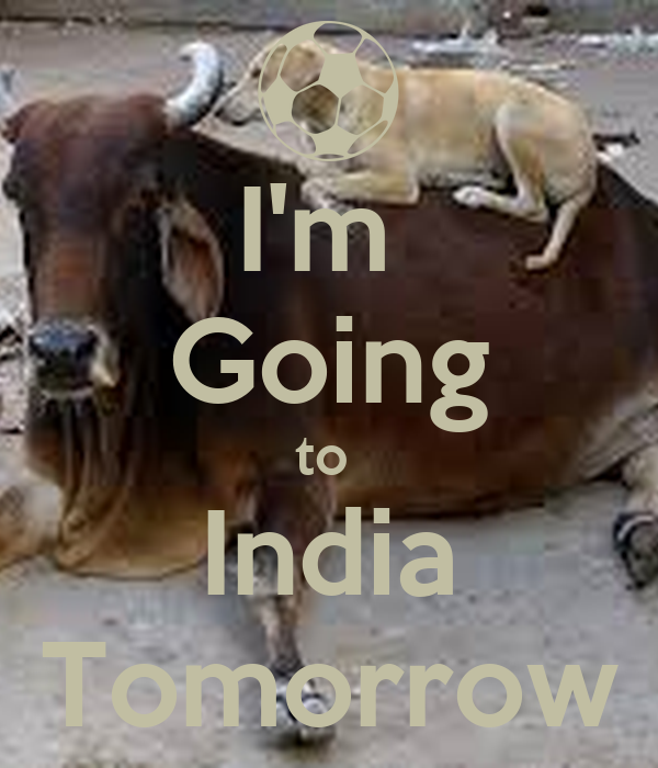 india tomorrow Reserve bank of india  is sbi bank open, tomorrow update cancel ad by zoho run your entire business with zoho one  which tomorrow bank holidays are.