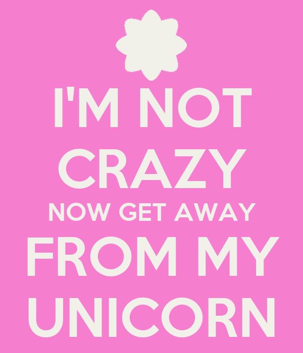Me and my unicorn by Kimikulka on DeviantArt
