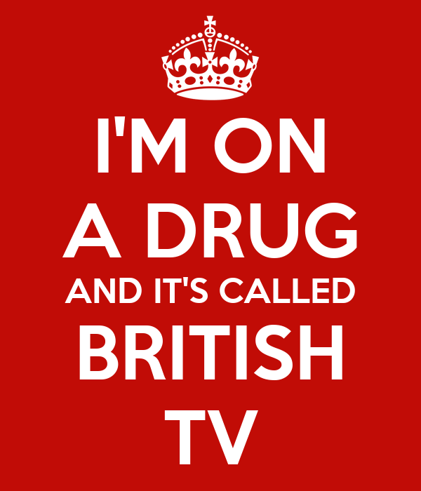 why television is a drug These brain changes can be persistent, which is why drug addiction is considered a relapsing disease—people in recovery from drug use disorders are at increased risk for returning to drug use even after years of not taking the drug.