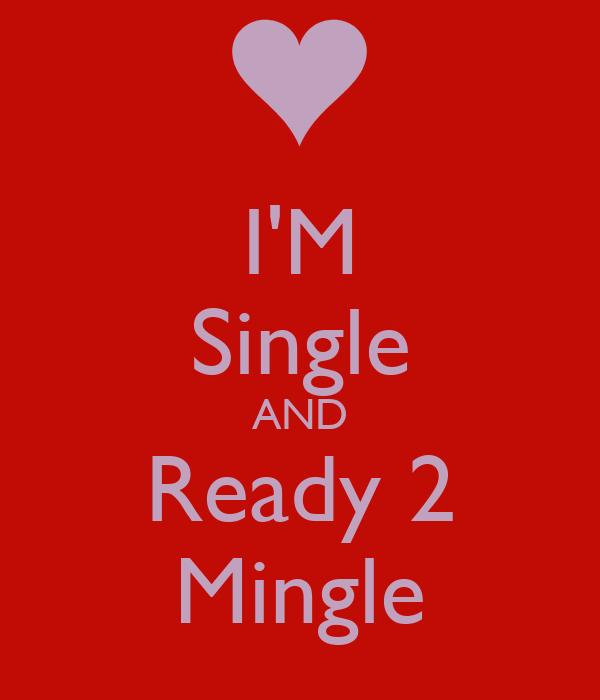 Mingle dating uk