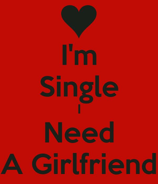 i need a girlfriend com