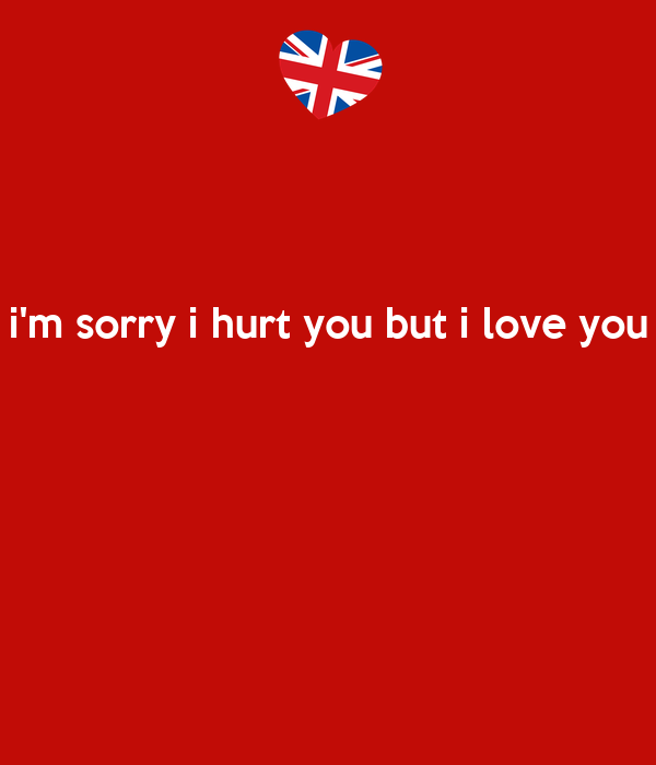 Sorry Jaan Love Wallpaper : I Love You Jaan S Photos Auto Design Tech