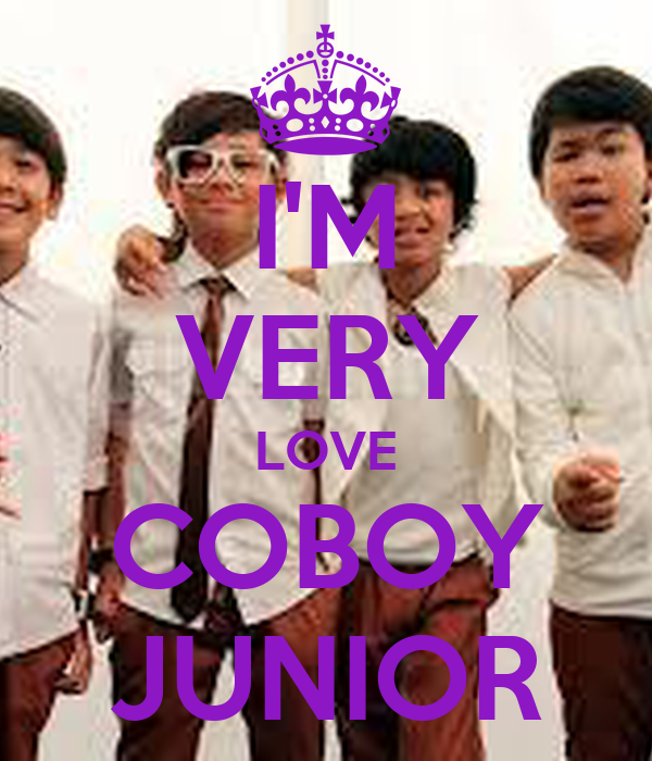 very-love-coboy-junior.png