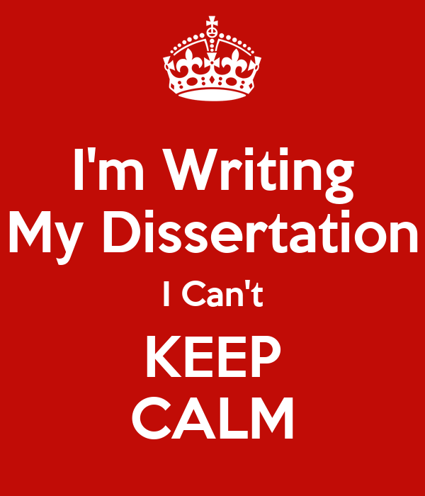long chapter 2 dissertation Long chapter 2 dissertation - commit your task to us and we will do our best for you essays & researches written by professional writers papers and resumes at most affordable prices.