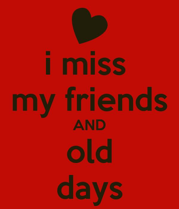 always miss my friends but i friend meg thumb jpg
