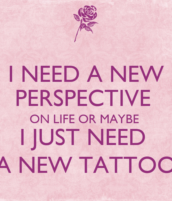 but maybe a tattoo pictures to pin on pinterest