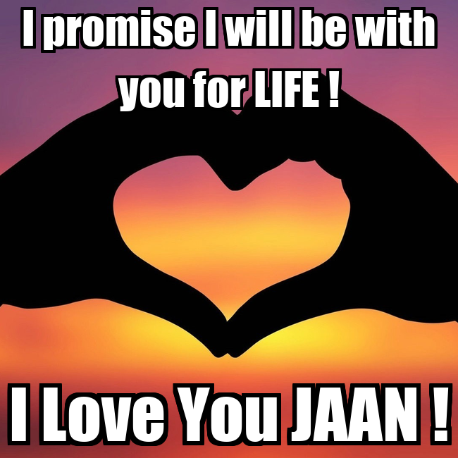 Wallpaper Love You Jaan : I Love You Jaan Auto Design Tech