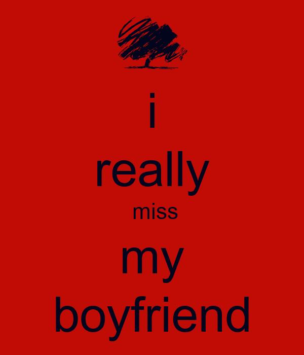 i really miss my boyfriend Poster | jessica | Keep Calm-o