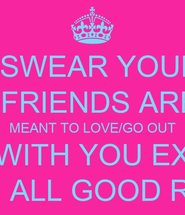 Quotes for Ex: Sad Ex Best Friend Quotes. QuotesGram