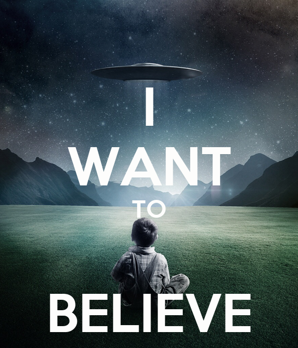 i-want-to-believe-3.png