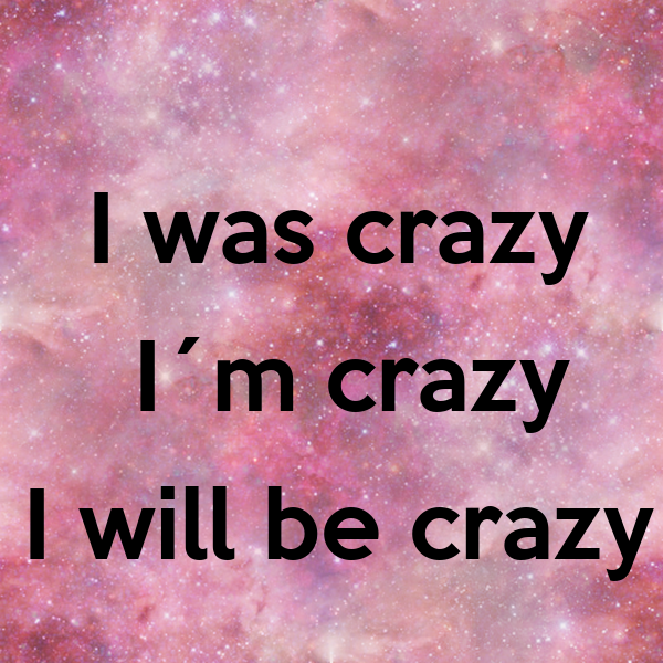 series im crazy - photo #25