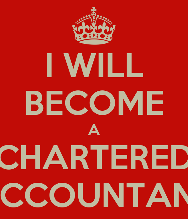 the chartered accountant Chartered accountants have been setting global standards and leading development for the accountancy profession since the beginning through its member institutes, chartered accountants worldwide supports, develops and promotes the role of accountants as business leaders, decision-makers and trusted advisers.