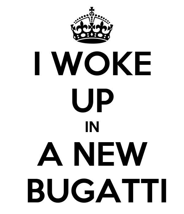 Bugatti Ace Hood Mp3 Download - MusicPleer