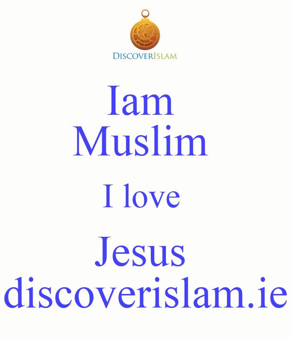 i love islam 3 textbook pdf