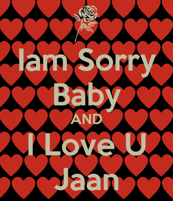 Sorry Jaan Love Wallpaper : The gallery for --> Ugly Face Gif Tumblr