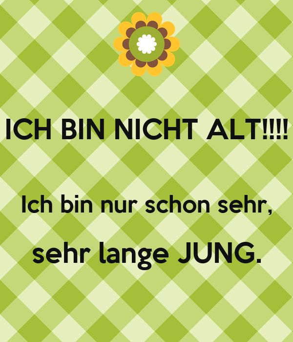 Jung sehr deplacy/cdn.skateboarding.transworld.net at