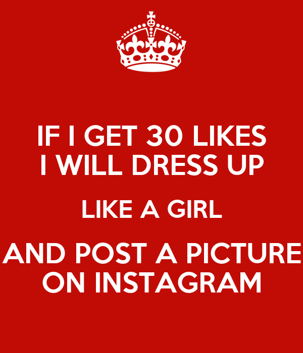 instagram how to get many likes