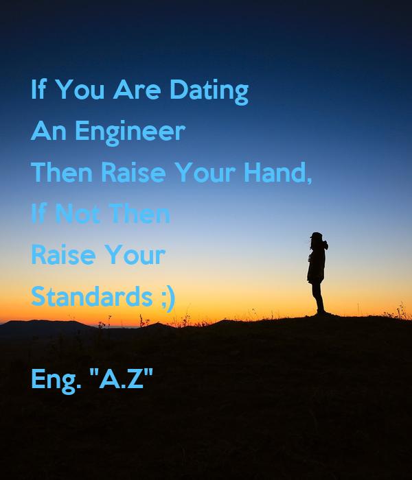 asian online dating service.jpg