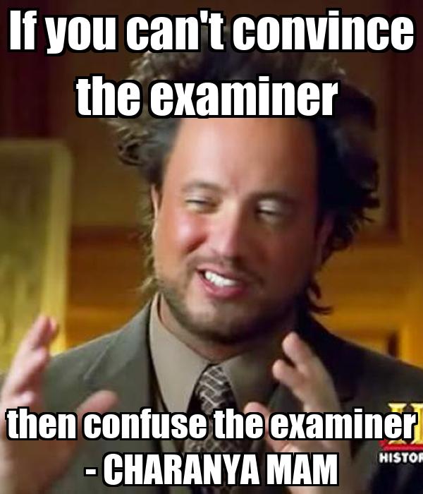 Sublette Examiner