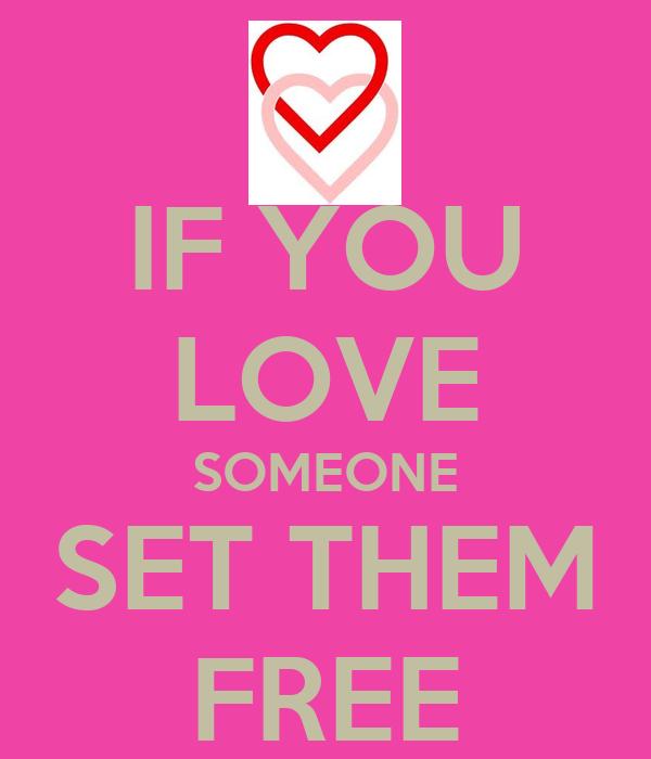 wiki love somebody them free